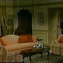 (1978)
