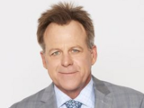 Scott Baldwin (Kin Shriner)