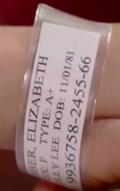 Elizabethbday81