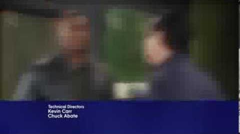 03-04-14 General Hospital Sneak Peek for 3 4 14