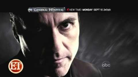 08-31-12 General Hospital Promo Sonny Fights Back