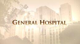 General Hospital 2019 Opening Credits