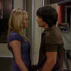 Dante begs for Lulu's forgiveness (2010)