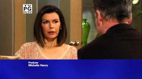 03-06-2013 General Hospital March 6 2013 Preview