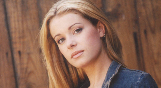 sarah webber (sarah laine) | general hospital wiki | fandom powered