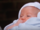 BabyW2.png