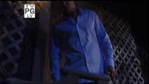 "09-10-12 GH ""Previously on GH"""