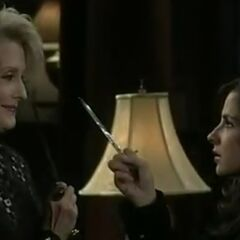 Helena and Sam