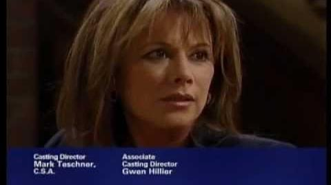 """11-20-12 - """"General Hospital Preview for 11-20-12"""" - Sonny and Alexis - General Hospital"""