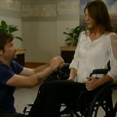 Nina forgives Franco