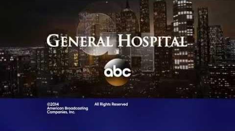 06-19-14 General Hospital Sneak Peek for 6 19 14