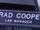 BradCooperlabmanger.png