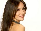 Brenda Barrett (Vanessa Marcil)