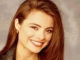 Lily Corinthos (Lilly Melgar)