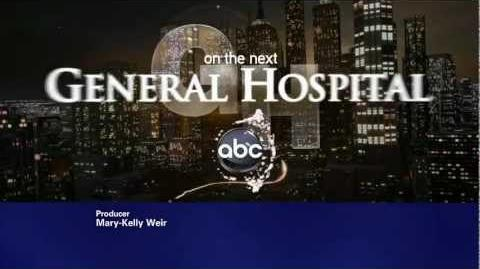01-25-13 General Hospital Preview for
