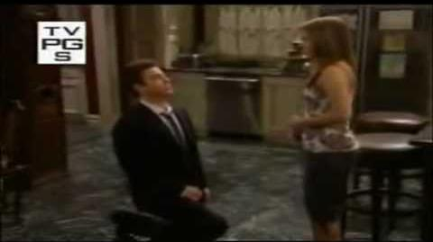"""""""I Loved Her First""""-Todd&Starr&Cole"""