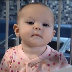Avery is kidnapped from the hospital...by Silas