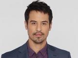 Nikolas Cassadine (Marcus Coloma)