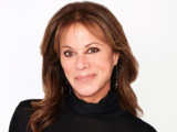 Alexis Davis (Nancy Lee Grahn)