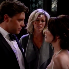 Elizabeth begs Jason to marry her