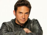 Johnny Zacchara (Brandon Barash)