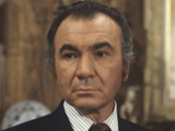 Mikkos Cassadine (John Colicos)