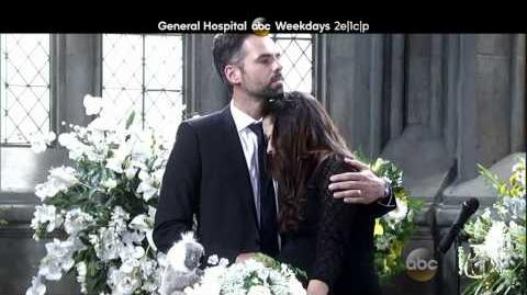 06-09-14 General Hospital Promo for the Week of 6 9 14