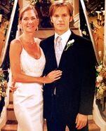Blair victor jr wed 1