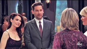 GH Franco & Elizabeth Wedding Reception 3 3-1