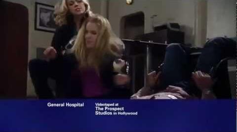 12-28-12 General Hospital Sneak Peek