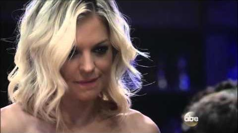 GH ~ Maxie & Nathan Scenes ~ 4 22 16 ~ Part 1