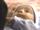 BabyMorgan 1.png