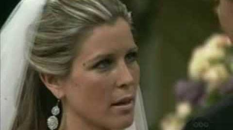 GH Carly Scenes on 4 27 07