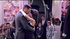 GH Franco & Elizabeth Wedding Reception 2 3