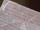 Screen Shot 2014-03-31 at 5.28.37 PM.png