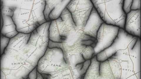 Importing a Scanned Map Tutorial