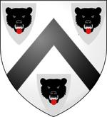 Aberton
