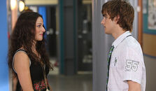 Degrassi-Heart-Like-Mine-Part-2-Fiona-and-Declan-degrassi-9167698-650-380