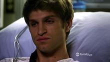 Keegan Allen as Toby Cavanaugh on Pretty Little Liars S02E17 3