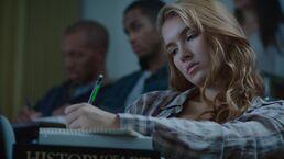 Wildflower- The Movie Nathalia Ramos 2015