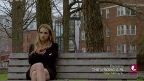 Dead-on-campus-lifetime-movie-freeship-natalie-kellison-b63b-0