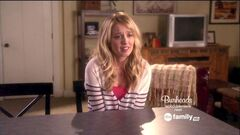 Megan+Park+Secret+Life+American+Teenager+Season+PsrPU5Map9Bl