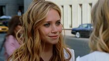-New-York-Minute-Screencap-mary-kate-and-ashley-olsen-5934088-500-281