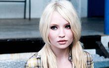 Emily-Browning-Blonde-Hair