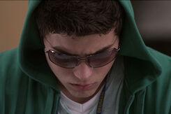 DrewGlasses