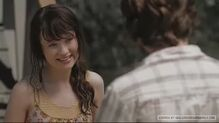 Emily browning 1236615606