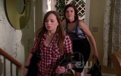 Brooke-and-sam-6x18-brooke-davis-and-samantha-walker-5115447-1280-720