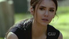 2x21-The-Sun-Also-Rises-elena-gilbert-21774450-400-225