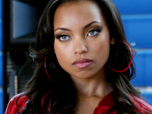 Logan-Browning-007