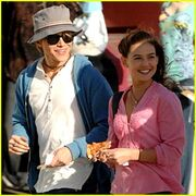 Sterling-knight-danielle-campbell-starstruck